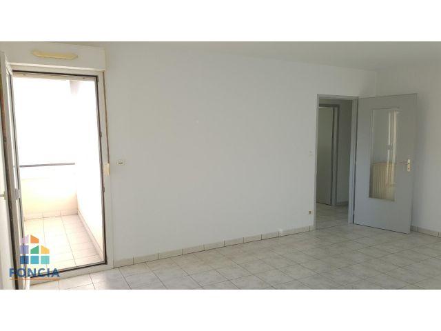louer appartement 2 pièces 58 m² saint-dié-des-vosges photo 4