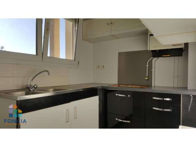 louer appartement 2 pièces 58 m² saint-dié-des-vosges photo 6