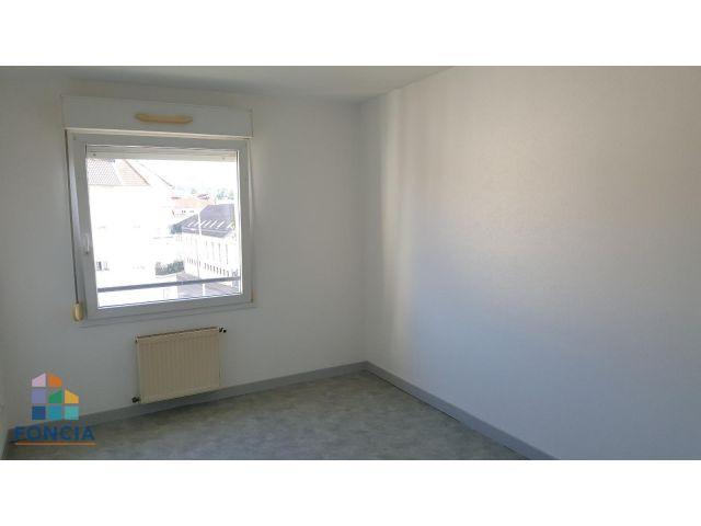 louer appartement 2 pièces 58 m² saint-dié-des-vosges photo 7