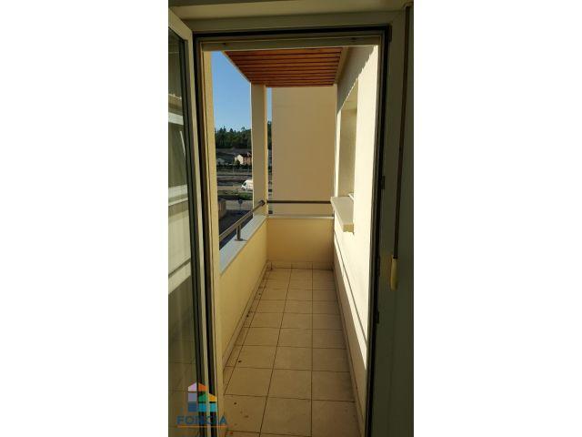 louer appartement 2 pièces 58 m² saint-dié-des-vosges photo 5