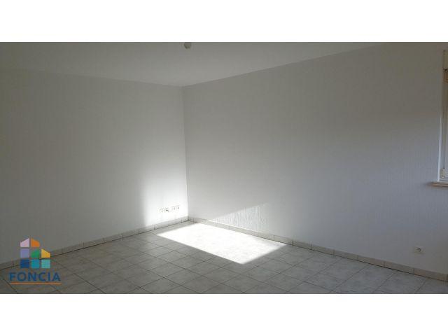 louer appartement 2 pièces 58 m² saint-dié-des-vosges photo 3