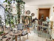 Haus zum Kauf 5 Zimmer in Differdange - Ref. 6894090