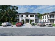 Apartment for sale 3 rooms in Echternacherbrück - Ref. 7029258