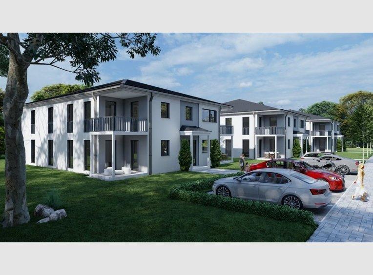 Appartement à vendre 3 Pièces à Echternacherbrück (DE) - Réf. 7029258