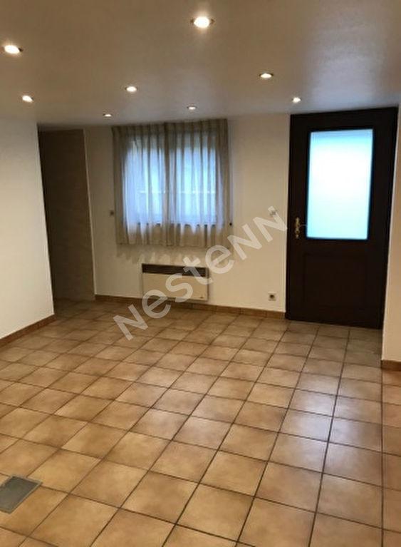 louer appartement 2 pièces 44 m² lingolsheim photo 3
