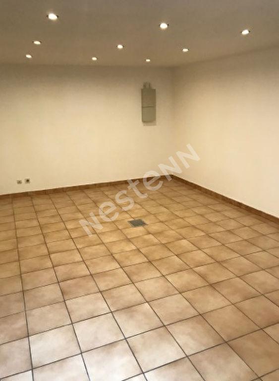 louer appartement 2 pièces 44 m² lingolsheim photo 2