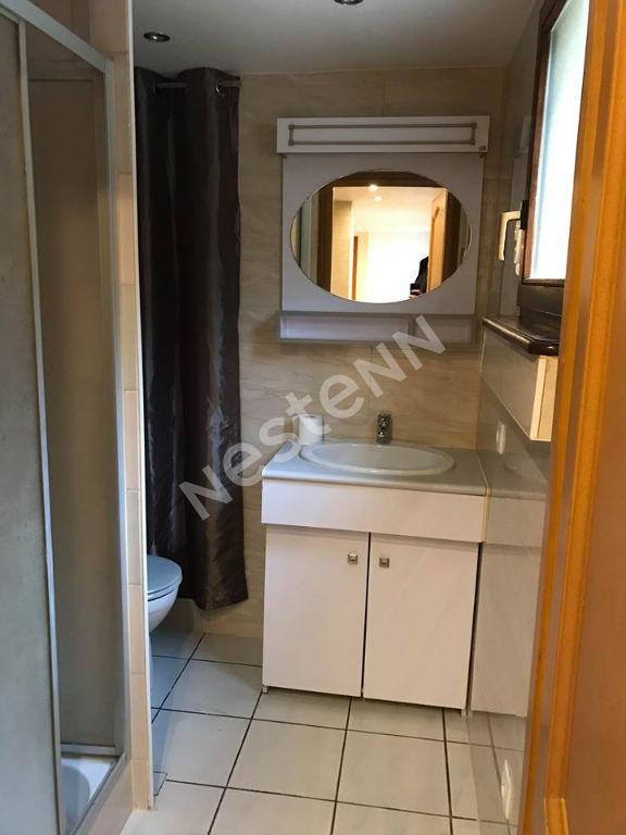 louer appartement 2 pièces 44 m² lingolsheim photo 4