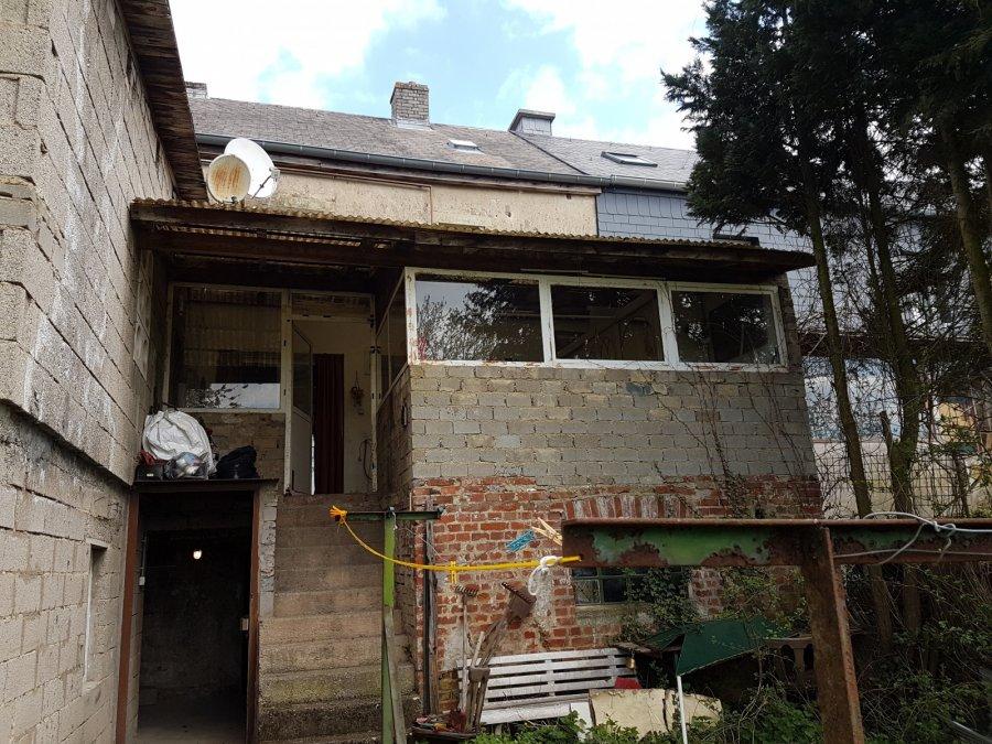 acheter maison 3 chambres 178 m² beringen (mersch) photo 5