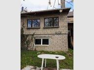 House for sale 3 bedrooms in Beringen (Mersch) - Ref. 6320650