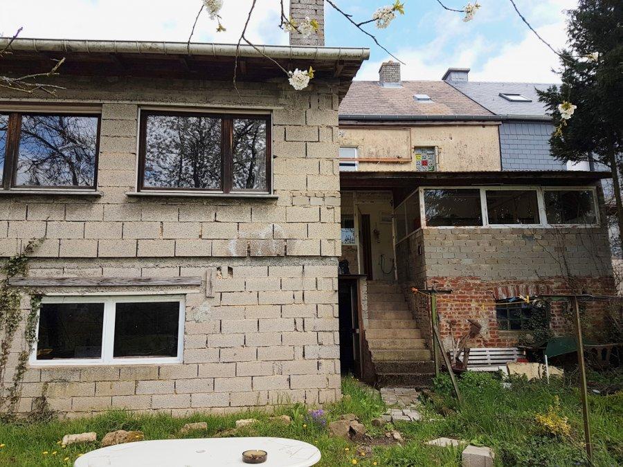 acheter maison 3 chambres 178 m² beringen (mersch) photo 3