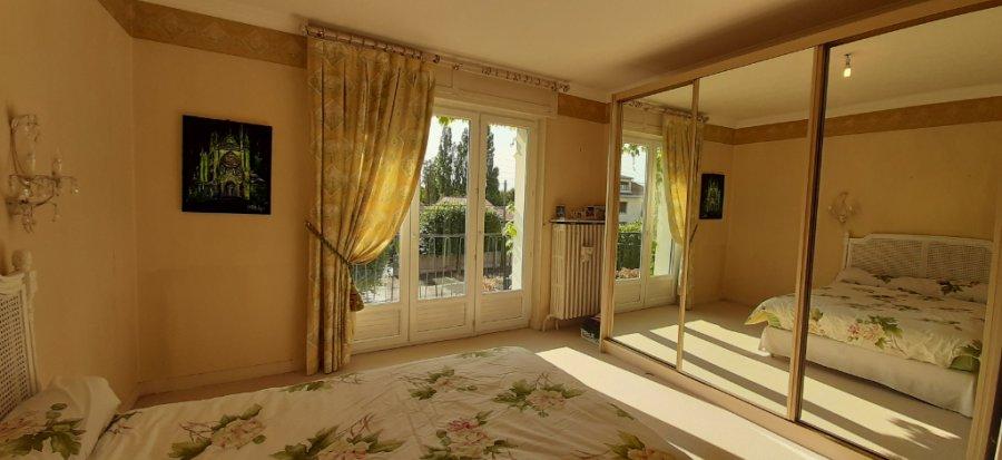 acheter maison 7 pièces 150 m² homécourt photo 7