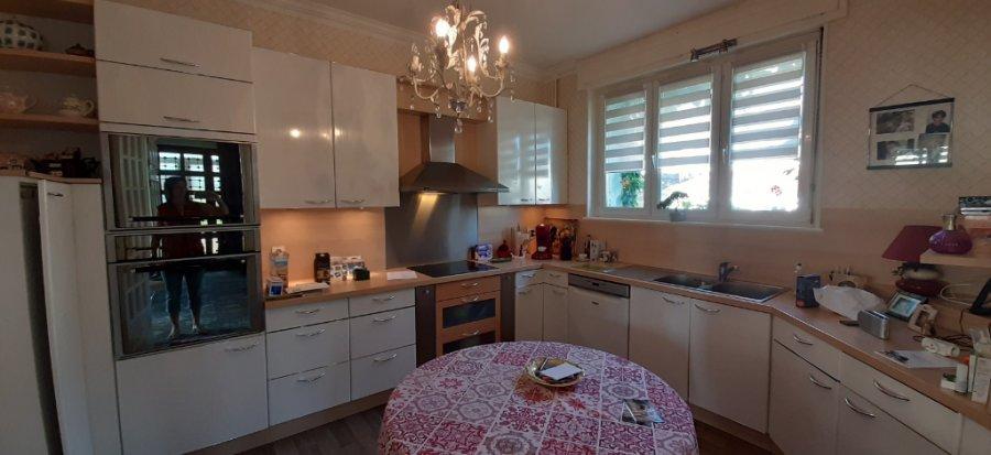 acheter maison 7 pièces 150 m² homécourt photo 4