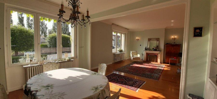 acheter maison 7 pièces 150 m² homécourt photo 5