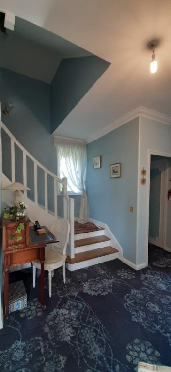 acheter maison 7 pièces 150 m² homécourt photo 3