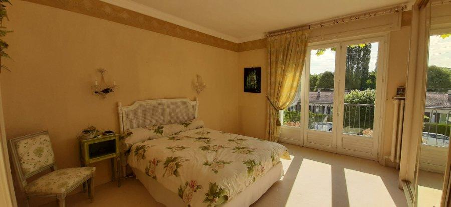 acheter maison 7 pièces 150 m² homécourt photo 6