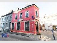 Local commercial à vendre à Esch-sur-Alzette - Réf. 6193674