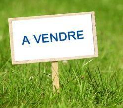 acheter terrain constructible 0 pièce 0 m² saint-hilaire-la-forêt photo 2