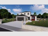 Maison à vendre F4 à Vittel - Réf. 7189002