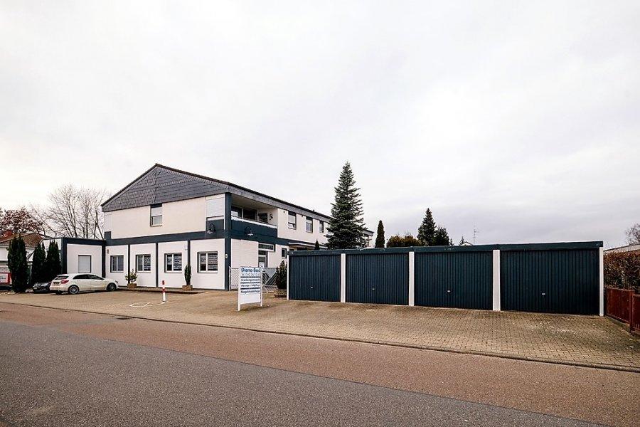 geschäft kaufen 0 zimmer 848 m² neuhofen foto 1
