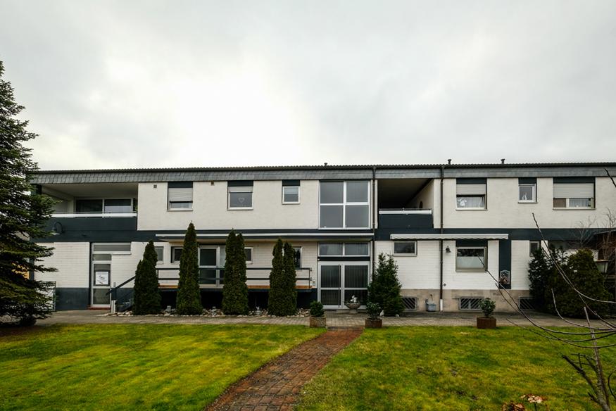 geschäft kaufen 0 zimmer 848 m² neuhofen foto 3