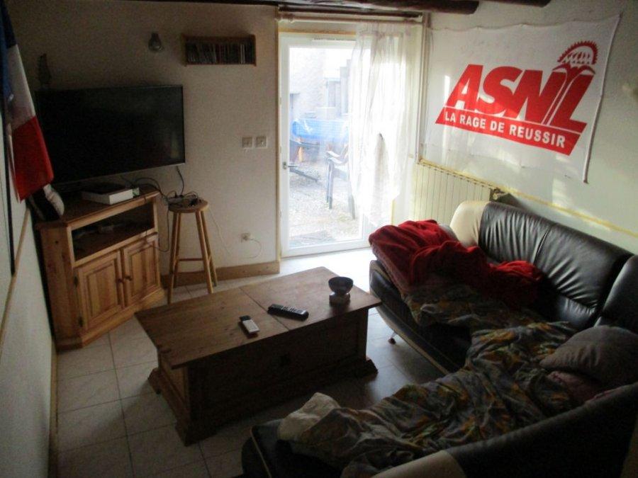 acheter maison 6 pièces 86 m² vannes-le-châtel photo 5