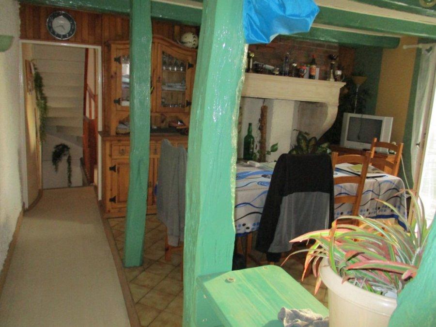 acheter maison 6 pièces 86 m² vannes-le-châtel photo 4