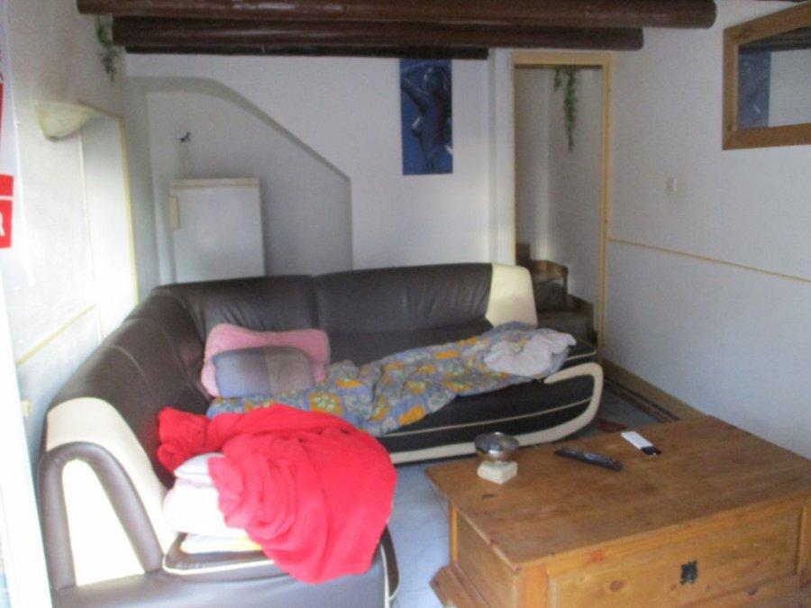 acheter maison 6 pièces 86 m² vannes-le-châtel photo 6