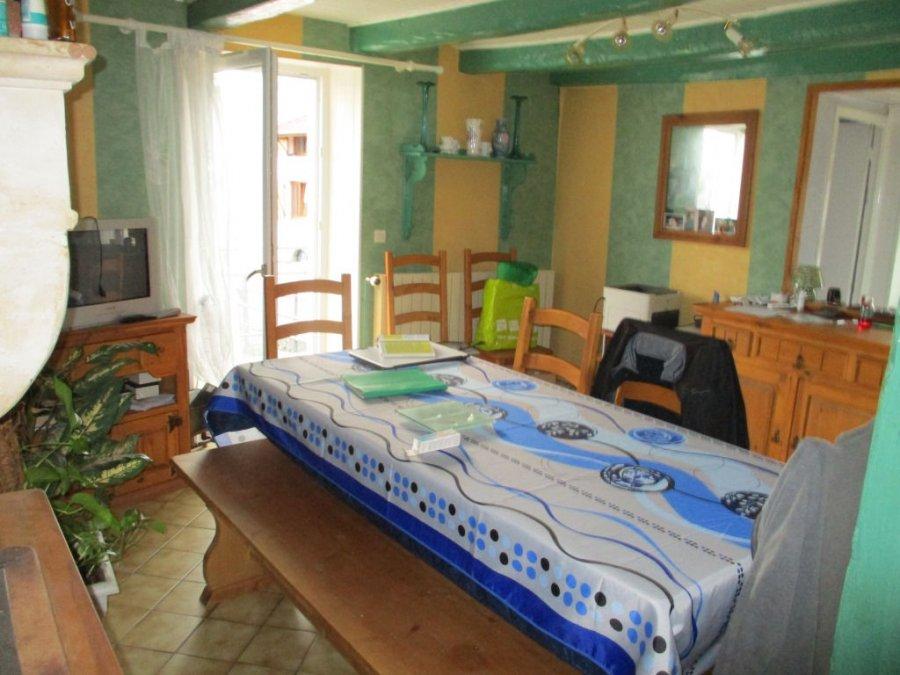 acheter maison 6 pièces 86 m² vannes-le-châtel photo 3