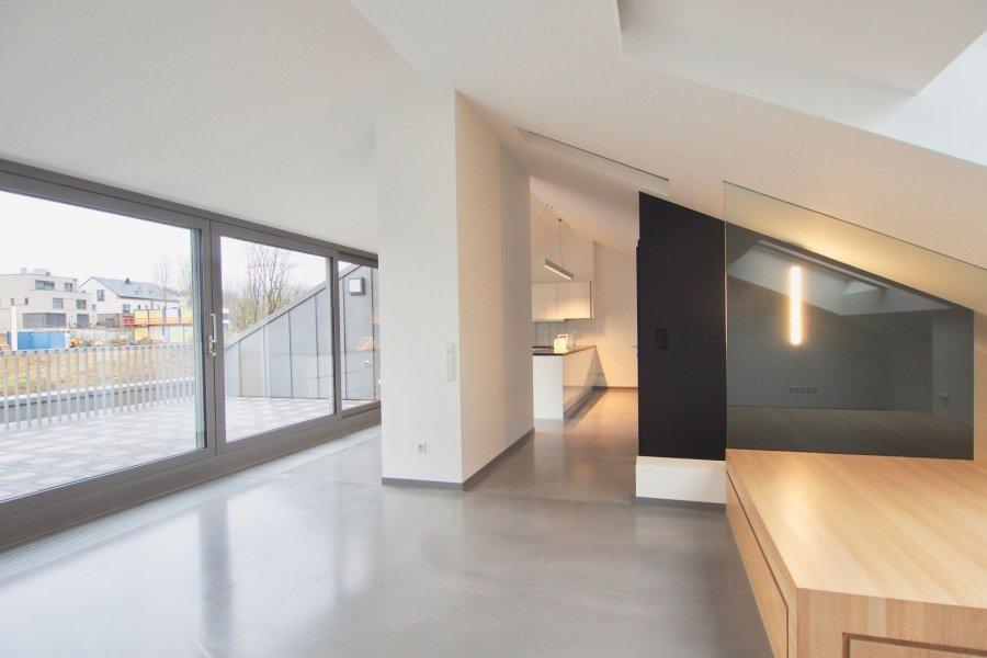 louer duplex 1 chambre 103 m² strassen photo 1