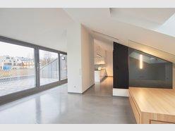 Duplex for rent 1 bedroom in Strassen - Ref. 6693642
