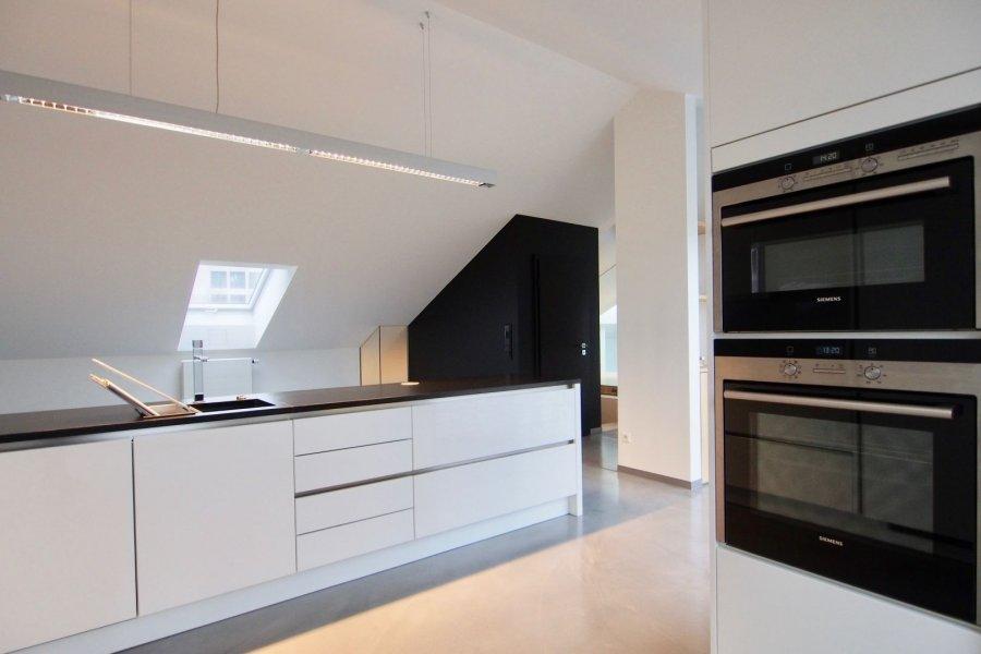 louer duplex 1 chambre 103 m² strassen photo 3