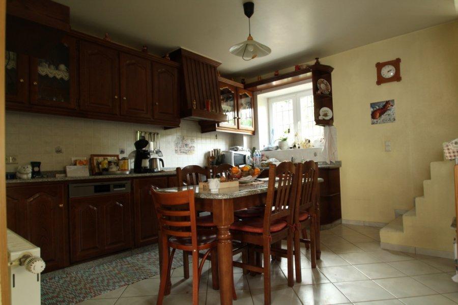 acheter maison mitoyenne 4 chambres 120 m² differdange photo 4