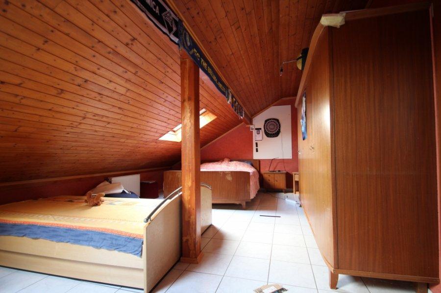 acheter maison mitoyenne 4 chambres 120 m² differdange photo 7