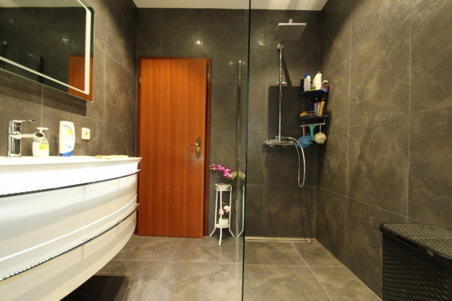 acheter maison mitoyenne 4 chambres 120 m² differdange photo 2