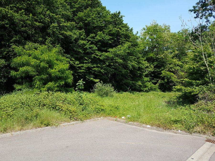 acheter terrain constructible 0 pièce 2000 m² saint-avold photo 1