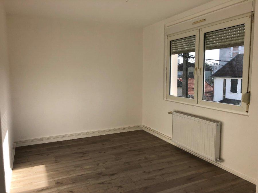 louer appartement 4 pièces 70 m² metz photo 4