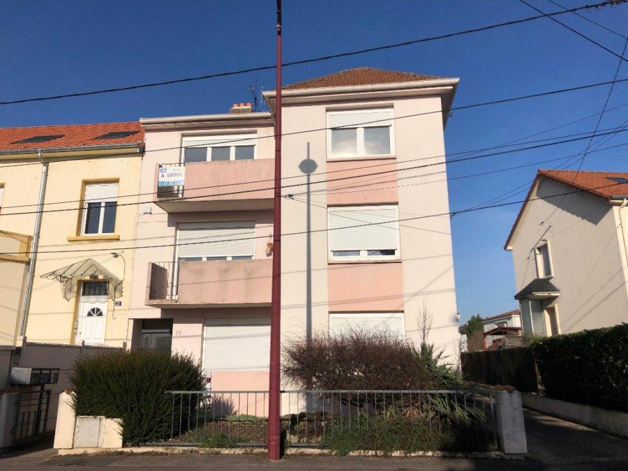 louer appartement 4 pièces 70 m² metz photo 7