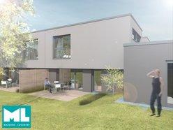 Maison mitoyenne à vendre 3 Chambres à Reckange (Mersch) - Réf. 5677834
