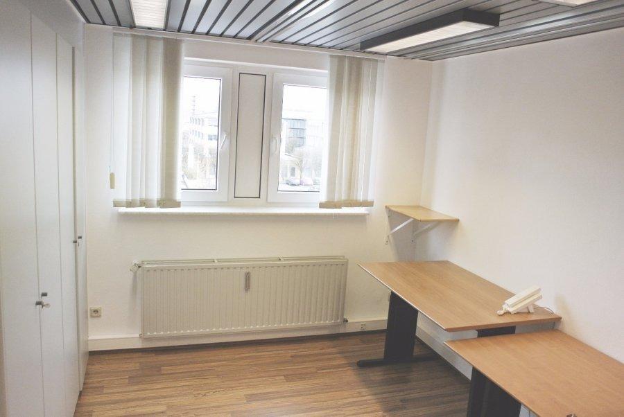 louer bureau 0 chambre 11.84 m² luxembourg photo 1