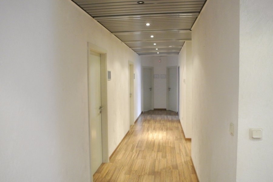 louer bureau 0 chambre 11.84 m² luxembourg photo 2
