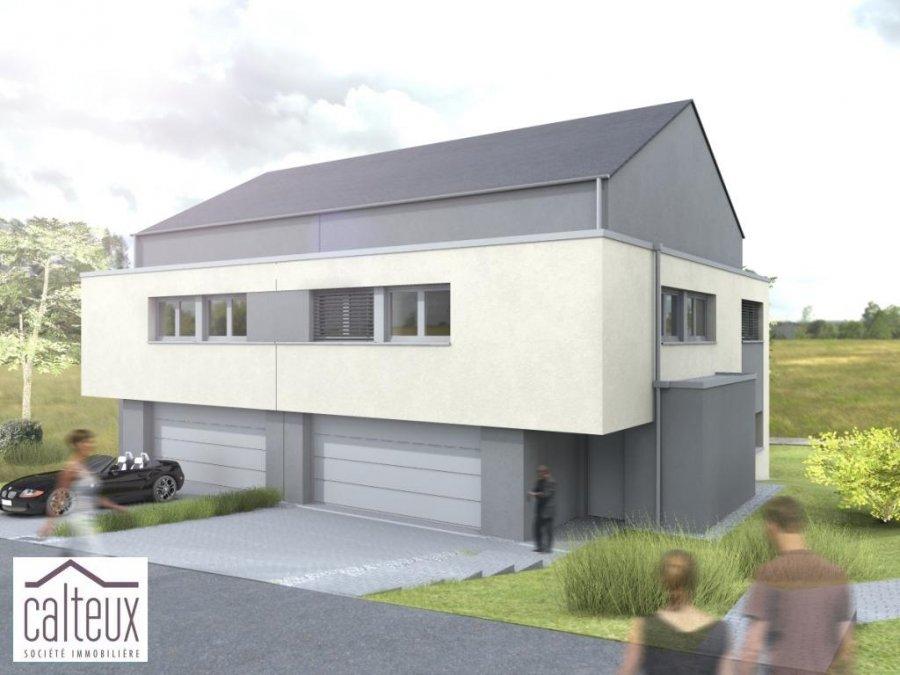 acheter maison 3 chambres 150 m² hollenfels photo 1