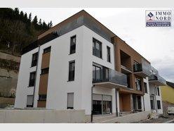 Appartement à vendre 2 Chambres à Wiltz - Réf. 3675146