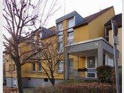 Wohnung zur Miete 1 Zimmer in Saarbrücken - Ref. 4994058