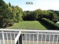 Wohnung zum Kauf 2 Zimmer in Luxembourg-Weimershof - Ref. 6042634