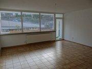 Wohnung zur Miete 2 Zimmer in Saarbrücken - Ref. 5063690
