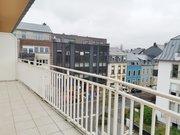 Appartement à louer 2 Chambres à Luxembourg-Centre ville - Réf. 6710282