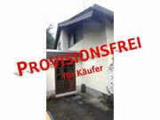 House for sale 6 rooms in Saarbrücken - Ref. 5006346