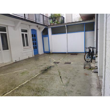 acheter appartement 2 pièces 38 m² berck photo 7