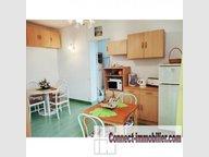 Appartement à vendre F2 à Berck - Réf. 6120458