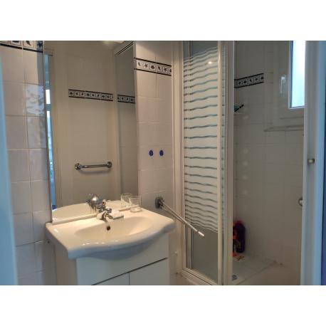 acheter appartement 2 pièces 38 m² berck photo 5